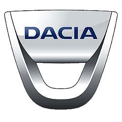 Дачия