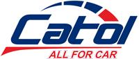 Catol logo